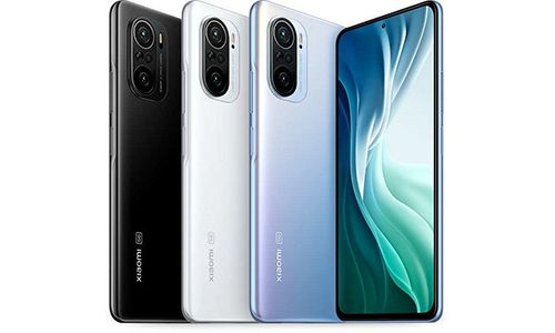 زیباترین گوشی های موبایل سال 2021 راهنمای خرید
