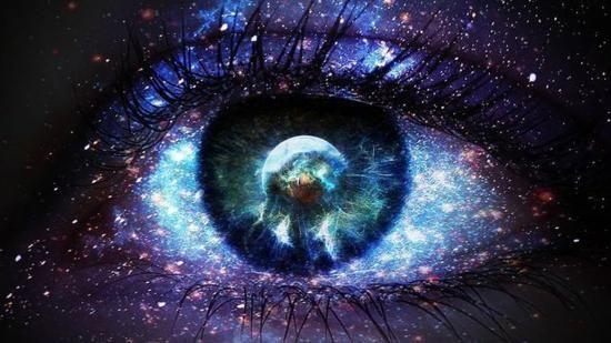 انواع تعبیر خواب چشم | دیدن چشم در خواب چه معنایی دارد؟