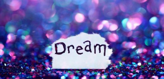 تعبیر خواب هندوانه خوردن | دیدن هندوانه در خواب چه معنایی دارد؟