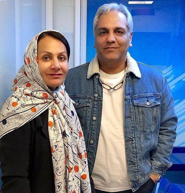 مسابقه دورهمی مهران مدیری شبکه نسیم (نحوه ثبت نام، زمان پخش، حواشی)
