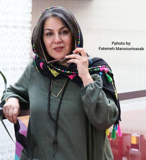 عکس و اسامی بازیگران سریال گمشدگان + داستان و حواشی