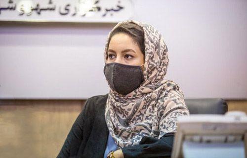 بیوگرافی علی قیومی و بیوگرافی ملیکا میرتقی + مصاحبه و نکات جالب