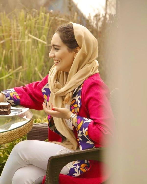 عکس و اسامی بازیگران سریال زندگی زیباست + داستان و عوامل