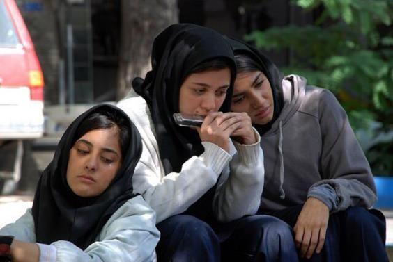 بیوگرافی شهرزاد جعفری و همسرش + عکس های جدید و اینستاگرام شهرزاد جعفری
