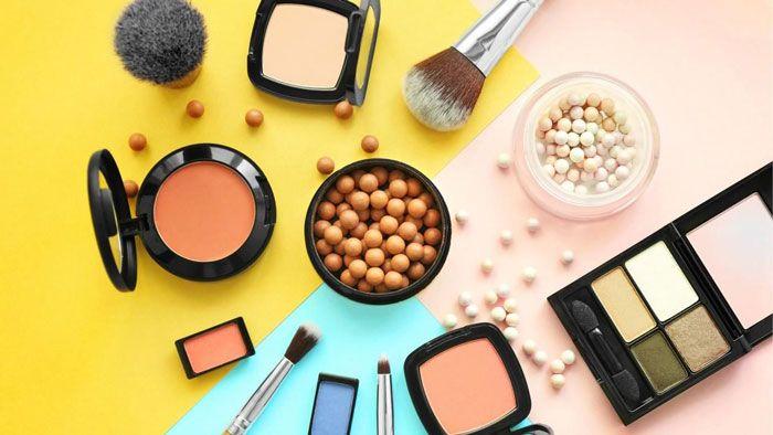 بهترین مارک لوازم آرایشی | دانستنی های بسیار مهم برای خرید لوازم آرایشی