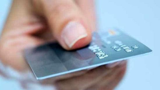 کارت اعتباری مرابحه چیست و چگونه آن را نقد کنیم؟