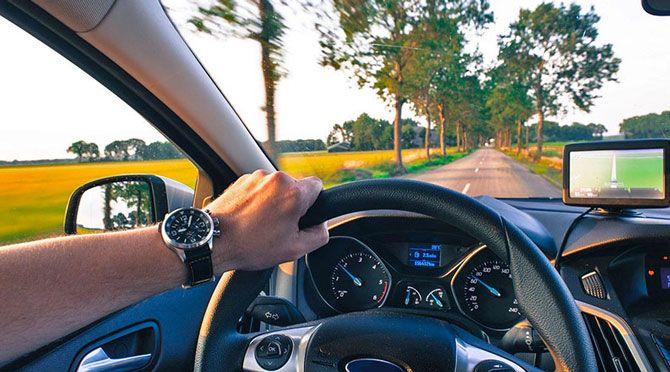 چگونه مناسب ترین قیمت اجاره خودرو را بیابیم؟
