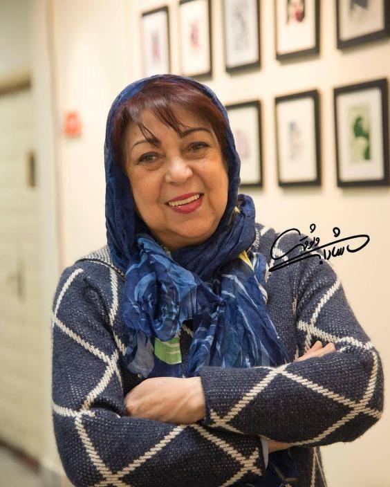 عکس و اسامی بازیگران سریال سفر سبز + حواشی و داستان
