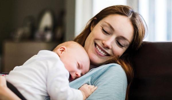 تعبیر خواب شیر دادن به نوزاد   انواع تعابیر و نشانه شناسی ها