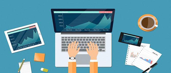 طراحی وب سایت چیزی است که تمامی کسب و کارها به آن نیاز دارند!