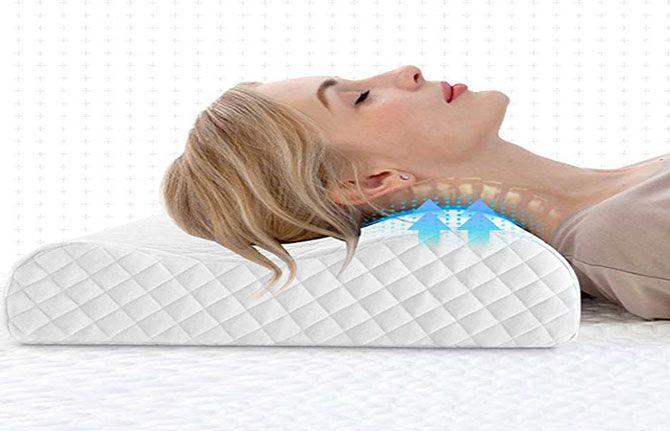 سلامتی خود را با خواب راحت تضمین کنید