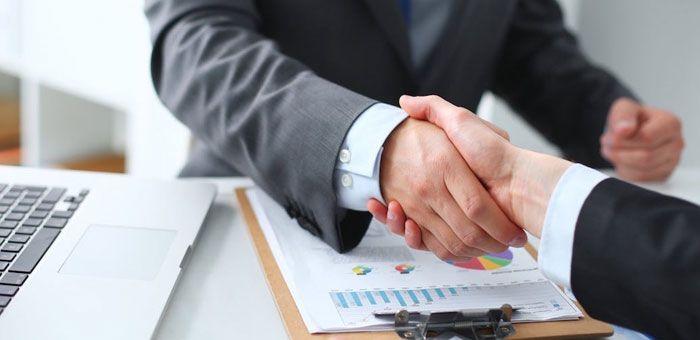 اطلاعاتی درباره قوانین ثبت شرکت