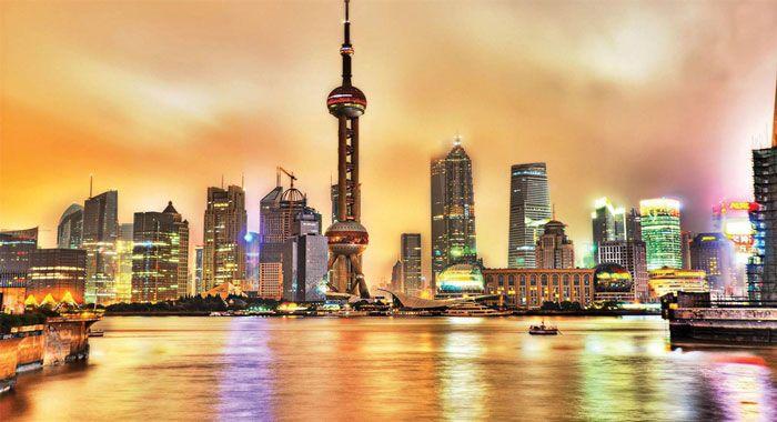 نحوه مهاجرت و گرفتن اقامت دائم چین