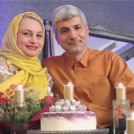عکس و اسامی بازیگران سریال روزگار قریب + داستان و حواشی