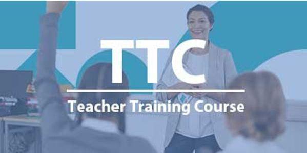 اهمیت دوره ttc در یاددهی زبان