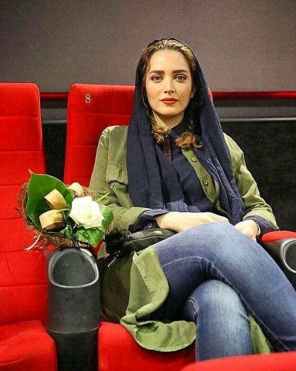 عکس و اسامی بازیگران سریال گل های گرمسیری + داستان و حواشی