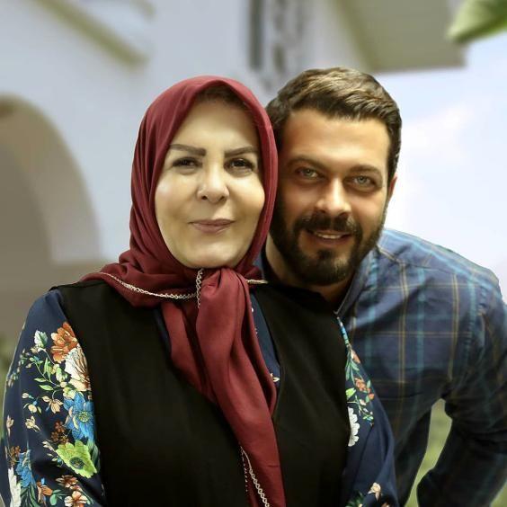 عکس و اسامی بازیگران سریال تولدی دیگر + داستان و حواشی