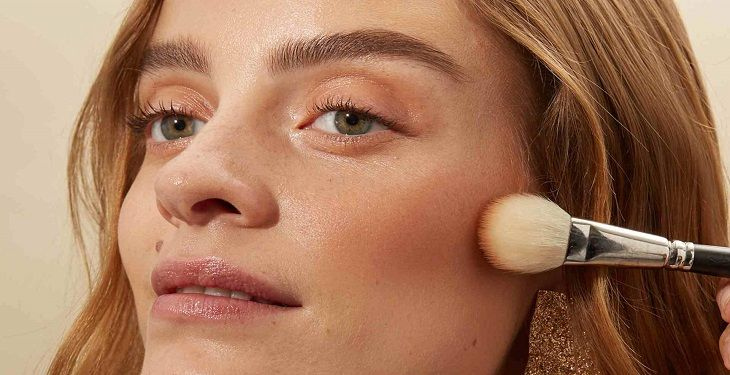 7 نکته مهم برای آماده سازی پوست قبل از آرایش