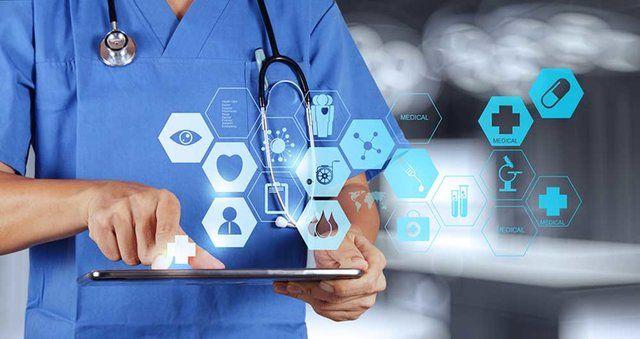 بررسی کامل و با جزئیات انواع بهترین تجهیزات پزشکی و بهداشتی و سلامتی