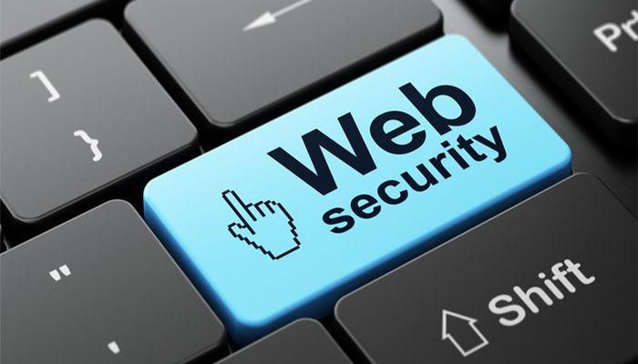 امنیت سایت شما به چه عواملی وابسته است؟