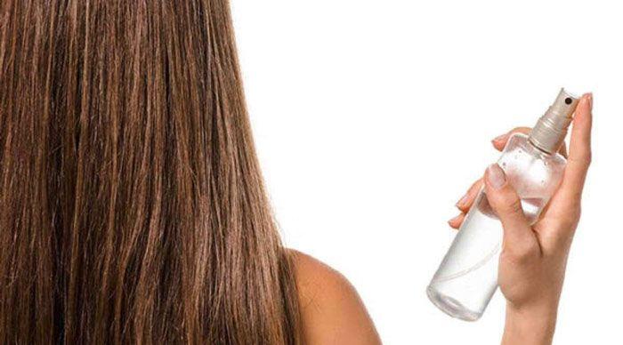 عطر مو چیست؟