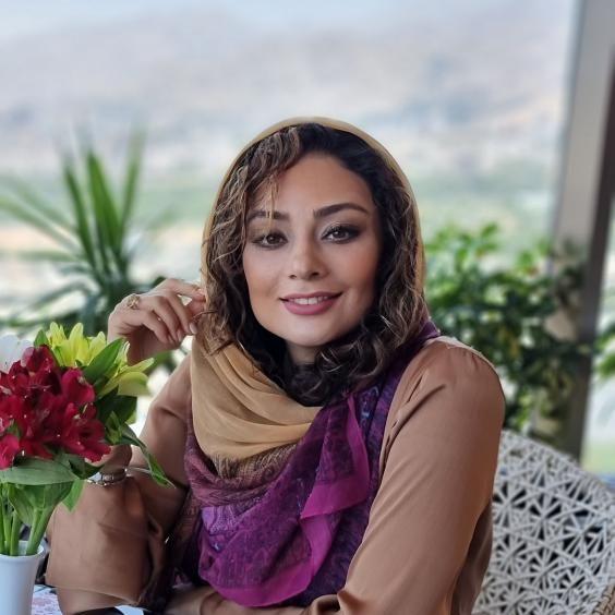 عکس و اسامی بازیگران سریال دختران حوا + داستان و حواشی