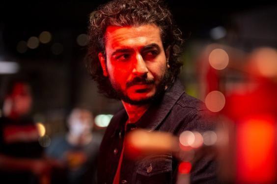 بیوگرافی تمام بازیگران سریال میدان سرخ + عکس های بازیگران سریال میدان سرخ