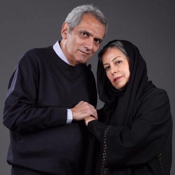 عکس و اسامی بازیگران سریال ستاره حیات + داستان و حواشی