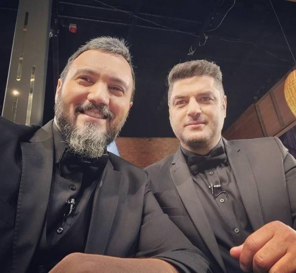 عکس و اسامی بازیگران سریال پریدخت + داستان و حواشی