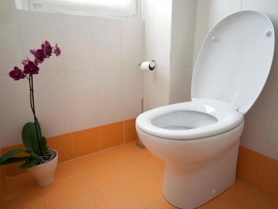 تعبیر خواب توالت و دستشویی رفتن چیست؟