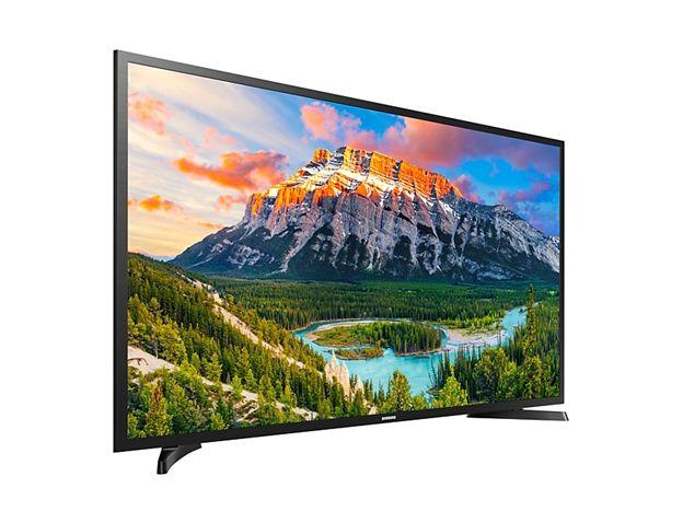 خرید تلویزیون به ارزانترین قیمت