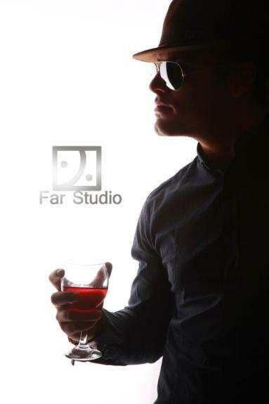تصاویر جدید Armin 2afm