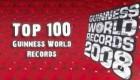 زنی با رکورد بلندترین موی جهان + عکس