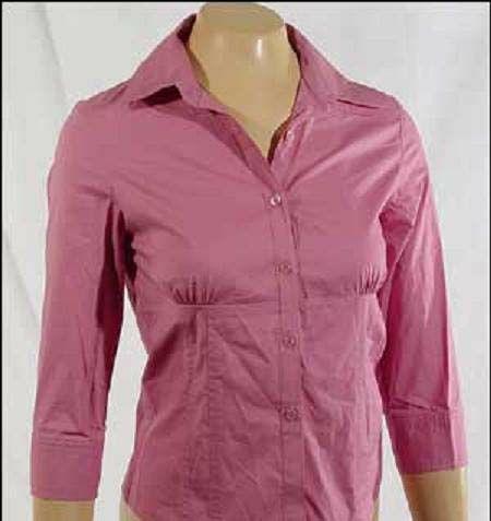 مدل پیراهن های زنانه بسیار شیک