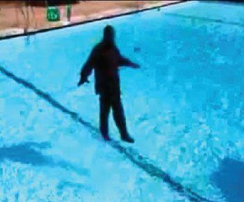 ۴ راز شعبده باز معروف کریس آنجل فاش شد!! + عکس