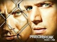 سریال فرار از زندان  درحال ساخت بازگشت مایکل اسکافیلد