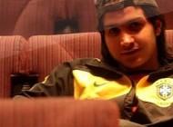 جدید ترین تصاویر از محسن یگانه در کنسرت مالزی