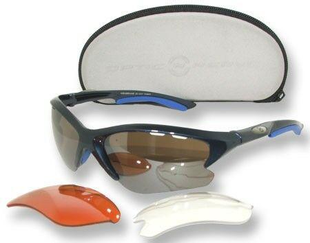 نمایش پست :ویژگی های یک عینک آفتابی خوب چیست ؟