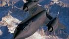 جت های جنگی رادار گریز ارتش آمریکا + عکس