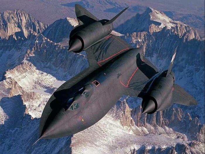 www.parsnaz.ir هواپیماهای رادار گریز ارتش آمریکا