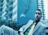 تصاویر جدید از بازیگر نقش جک در سریال لاست