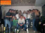 تصاویرغیراخلاقی از دانشجویان دانشگاه امیرکبیر!!