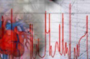 نمایش پست :بهترین ورزش برای بیماران قلبی چیست؟
