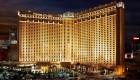 زیباترین و بزرگترین هتل های جهان + عکس
