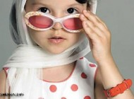 رکورد جالب یک دختر با 10 عمل زیبایی در یک روز