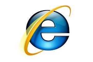 نمایش پست :50 ترفند در اینترنت اکسپلورر internet explorer
