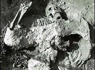 خبر گزارش فوقالعاده خواندنی از ایرانیان باستان
