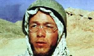 نمایش پست :یادی از شهید بسیجی فرانسوی (كمال كورسل)