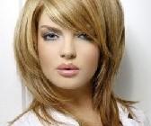 مدل های هایلایت مو سری جدید