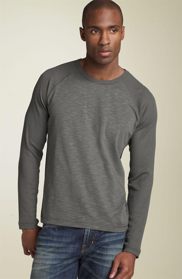 مدل لباس های جدید اسپرت مردانه 2011